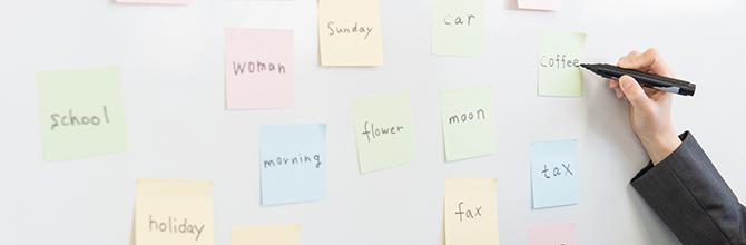 「語源を知れば忘れない!いろいろな英単語暗記方法」サムネイル画像