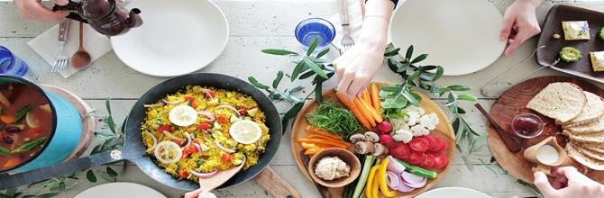 「勉強に効く食べ物!記憶力や集中力アップにつながるオススメフード」サムネイル画像