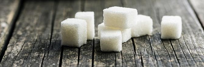「嘘?ホント?勉強には糖分が良いと言われる理由や根拠」サムネイル画像