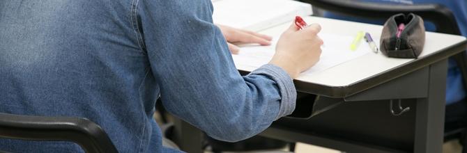 「現役生のための予備校選びの基礎知識」サムネイル画像