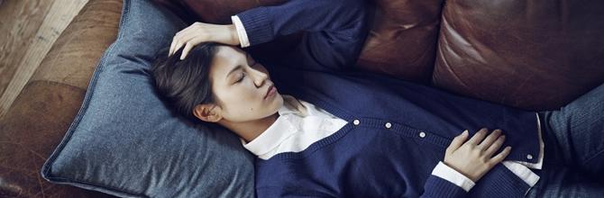 「勉強の効率を劇的にアップさせる昼寝の効果」サムネイル画像
