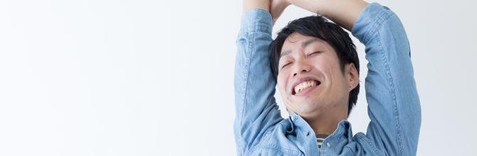 「受験のストレスを吹き飛ばせ! 今すぐ試せる発散方法」サムネイル画像