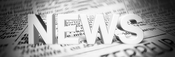 「もう時事問題も現代文も怖くない。受験生にオススメの新聞の読み方」サムネイル画像