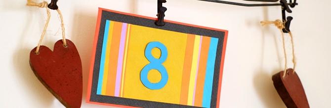 「集中力を上げると勉強が楽しくなる!集中力を上げる工夫8つの方法」サムネイル画像