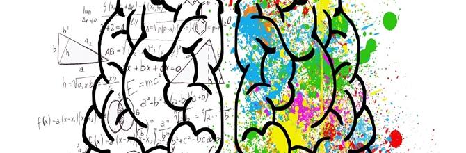 「数学の基礎力ってなんだろう?数学で100点満点を取るための4つの能力」サムネイル画像