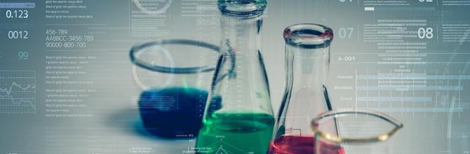 「本当は面白い科目だった!化学と私たちの生活の意外な関係」サムネイル画像