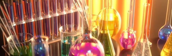 「【保存版】覚えることが多すぎる!!化学の暗記攻略法」サムネイル画像