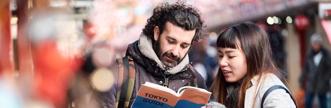 「【中学英語文法】英語って実は簡単な言語だった!? 勉強する元気が出る7つの話題」サムネイル画像