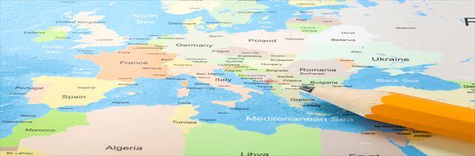 「世界史の年号が覚えられない!?一度見たら忘れない世界史のゴロ合わせ集」サムネイル画像