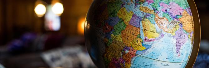「勉強すると視点が変わる!楽しい世界史の覚え方とは」サムネイル画像