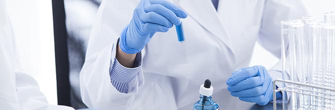 「【生活の科学】化学と日常生活の意外な関係【実は役に立つ?】」サムネイル画像