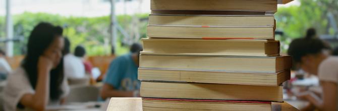 「初めての入試!数学の高校入試対策って何をすればいいの?」サムネイル画像