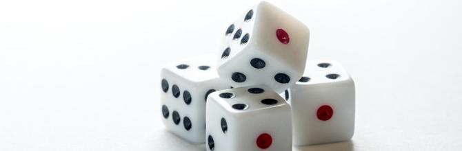 「センター試験頻出の「確率」に出てくる数学用語を理解しよう!」サムネイル画像