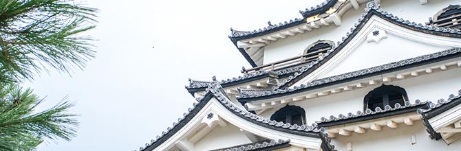 「日本史の年表はこうやって覚えよう!効率的な覚え方を伝授。」サムネイル画像