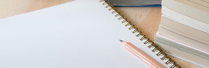 「大学入試の小論文対策は「いきなり応用から」やる」サムネイル画像