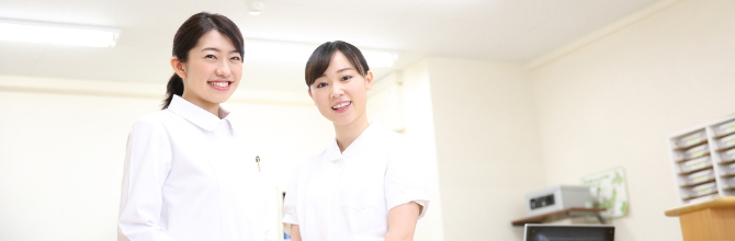 「ほんとに中卒でも可能なの!?中卒者が看護師になるための方法」サムネイル画像