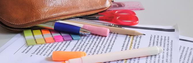 「英語が苦手な人は勉強モチベーションを「上げる」より「落とさない」ことに注力を」サムネイル画像