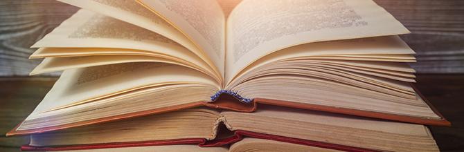 「センター試験の現代文に参考書は必要?効率的な勉強法をご紹介!」サムネイル画像