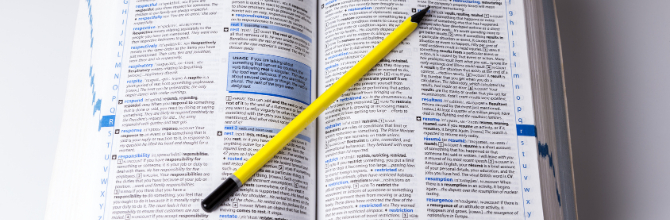 「大学生活で英語は必要?学習内容や留学に必要なレベルについても解説」サムネイル画像