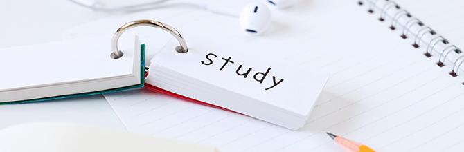 「ネイティブ英語もスイスイ攻略!わかりやすい、英語のリスニング勉強法」サムネイル画像