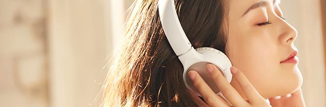 「「音楽を聴きながら勉強する」のは効果的?おすすめジャンルもご紹介」サムネイル画像