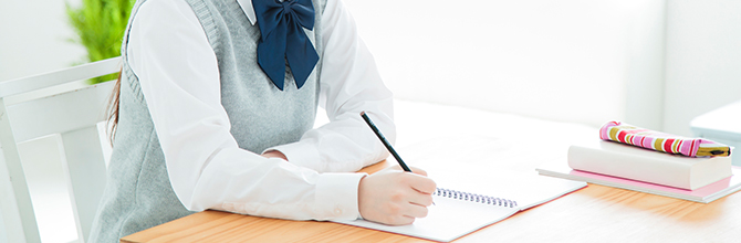 「家庭教師と塾ではどっちがいいの?それぞれの特徴や向いているタイプについて解説!」サムネイル画像