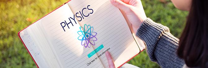 「【高校物理】入試もこれで安心!原子物理の勉強のコツを紹介」サムネイル画像
