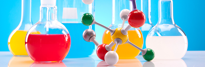 「【化学】定期テスト対策にバッチリ!おすすめの3STEP勉強法」サムネイル画像