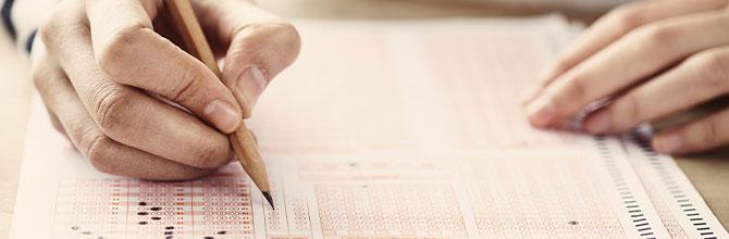 「【2021年度入試】入試改革とコロナで大学受験はどう変わる!?」サムネイル画像