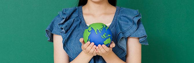 「【海外留学】ホームステイとは?メリット・デメリットや注意点を紹介」サムネイル画像